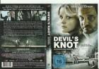 Devils Knot(0012445645,DVD Konvo91)
