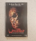 Witchtrap (84 Große Hartbox)