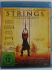Strings - Fäden des Schicksals - Marionetten Trickfilm