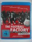 The Football Factory - A Hooligan Story - Fußball, Soccer