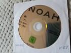 Noah-Blu Ray