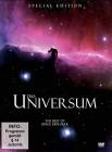 Das Universum Modularbook - Special Edition (x)
