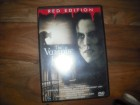 DVD: The Vampire Journals - RED EDITION