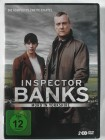 Inspector Banks - Mord in Yorkshire - 2. Staffel - England
