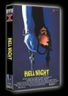 X-Rated: Hell Night gr.Hartbox