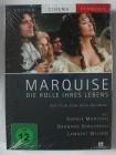 Marquise - Die Rolle ihres Lebens - Tänzerin, Theater, Dirne