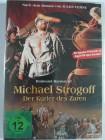 Michael Strogoff - Kurier des Zaren - Harmstorf, Jules Verne