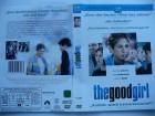 The Good Girl ... Jennifer Aniston, John C. Reilly ... DVD