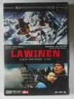 Lawinen - Der weiße Tod - Naturkatastrophe, Katastrophenfilm