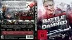 Battle of the Damned -  Dolph Lundgren - DVD - neuw