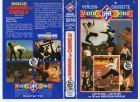 DIE TODESFAUST DES CHENG LI - Bruce Lee -UfA Sterne-VCR 2000