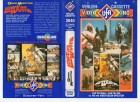 LÖWE DER WÜSTE - OMAR MUKHTAR - UfA Sterne - VCR 2000
