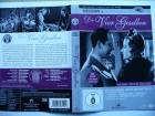 Die vier Gesellen ... Ingrid Bergman, Hans Söhnker  ... DVD