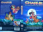 Charlie - Alle Hunde kommen in den Himmel  ... DVD