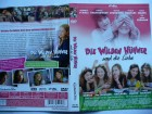 Die wilden Hühner und die Liebe ... Veronica Ferres  ...DVD