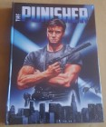 The Punisher - Mediabook - Dolph Lundgren - Cover A