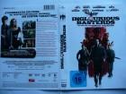 Inglourious Basterds ... Brad Pitt, Christoph Waltz     DVD