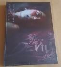 I Saw The Devil - Mediabook - Cover A  -  Nameless
