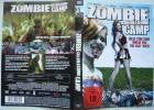 Zombie Cheerleading Camp - Der Tod sah noch nie so gut aus