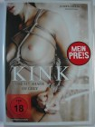 Kink - The 51st Shade of Grey - Handfeste harte Erotik