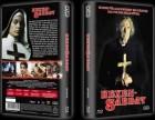 Hexensabbat (1977) UNCUT Blu Ray GROßE HARDBOX ösi ovp