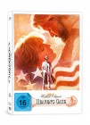 Heaven's Gate BR MEDIABOOK Dir.cut 3-Disc ovp