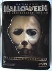 Halloween (1978)  METALLBOX 3 DVD, CD & Buch Perf.Coll. ovp