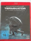 Terminator - James Cameron, Arnold Schwarzenegger, M. Biehn