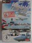 Flugfeld Simulator - Flughafen Manager Simulation - Airport