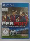 Pro Evolution Soccer 2017 - PES 2017 - Online Mehrspieler