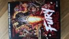 Fury Tales of Ronan Pierce            Mediabook