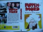 Puppenmord ... Griff Rhys Jones ...   DVD
