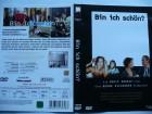 Bin ich schön ? ... Franka Potente, Joachim Król ...   DVD