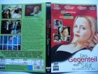 Das Gegenteil von Sex ... Christina Ricci ...   DVD