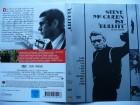 Bullitt ... Steve McQueen  ...   DVD