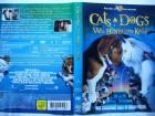 Cats & Dogs - Wie Hund und Katz´  ...   DVD