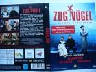 Zugvögel - Einmal nach Inari ... Joachim Król  ...   DVD