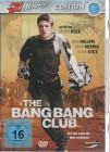 The Bang Bang Club (36180)