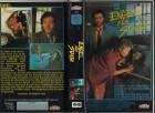 ENGEL AUS STAUB - VCL gr.Hartbox VHS - NUR COVER !