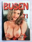 Busen 71 Pleasure Big Tits Lynn,Sophie,Emanuela,Rosi,Tara