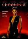 Species II (1998)  Erstauflage wie NEU
