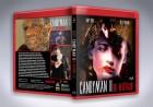 CANDYMAN II - Die Blutrache (UNCUT) -  BD -
