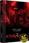 Jeepers Creepers 3 * Original Mediabook Limited 333 Stk