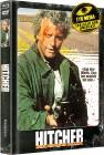 Hitcher * Black Frame Mediabook Limited 555 Stk