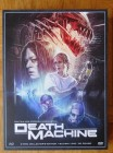 Death Machine - 3 Disc Collector's Edition