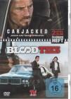 Carjacked + Blood Ties (36183) 2 Filme