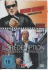 Gutshot Straight + Redemption (36177) 2 Filme