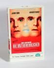 Die Unzertrennlichen (Starlight Verleih-VHS, dt., uncut)