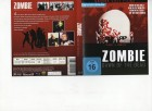 ZOMBIE , DAWN OF THE DEAD-3D & 2D VERSION-no UNCUT Blu-ray