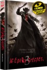 Jeepers Creepers 3 * Artwork Mediabook Limited 222 Stk